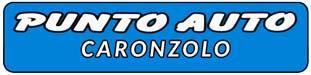 Logo di Punto Auto Caronzolo